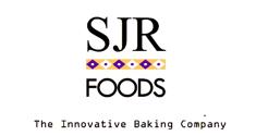 SJR Foods Logo